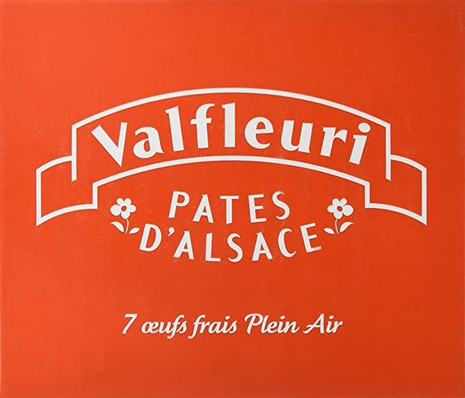 logo-valfleury