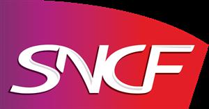 SNCF-logo-C3688BA6C1-seeklogo.com