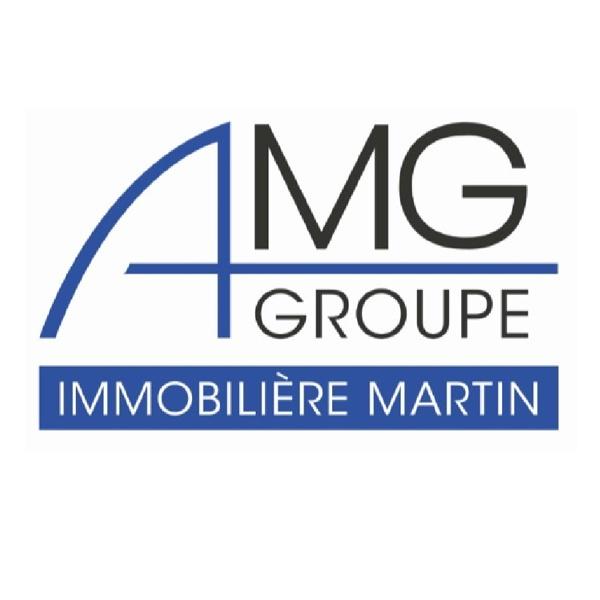 AMG Groupe
