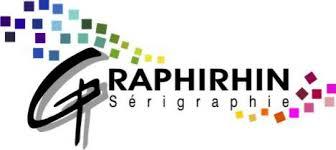 graphirhin