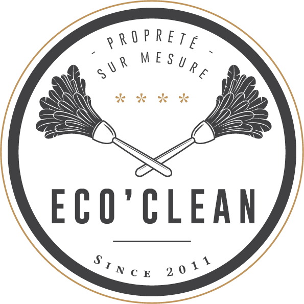 eco'clean