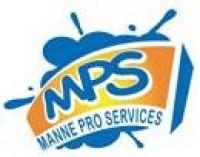 manne pro services